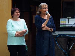 Ingrid und Gabriele 7157227(Dietmar Bührer)